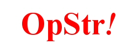 OpStr.iNFo - DOMAIN BASED DOMAINING! - Connect your lil web of connections to YOUR very own Say iT BesT DOMAINs and EXTENSIONs!