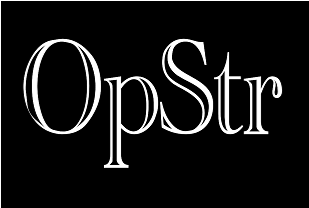 OpStr! - Get your ONE on why dont cha! - Connect the like minded interested you found socializing to YOUR custom personalized niche at the Say iT BesT DOMAINS and EXTENSIONs of YOUR choosing!
