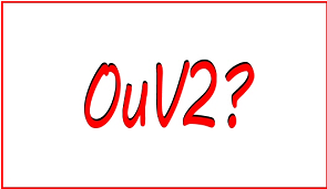 OuV2? - The,. online virtual world community for the discerniing human,. gaMe! - OuV2? -  ;{p